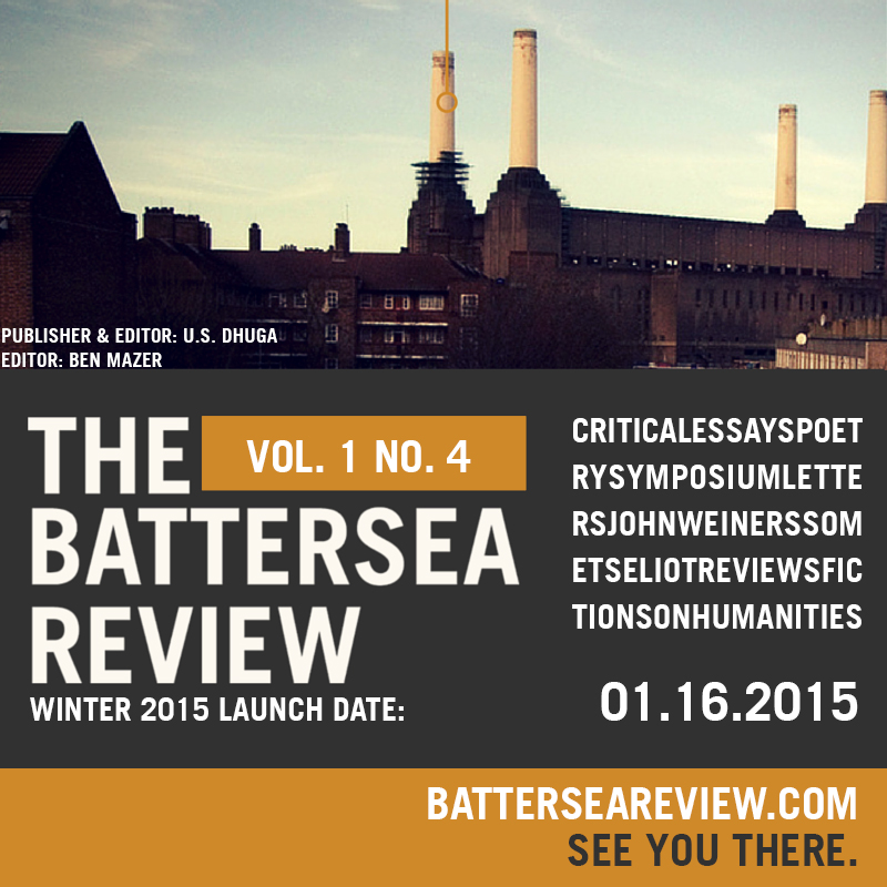 battersea-issue-4-announcement